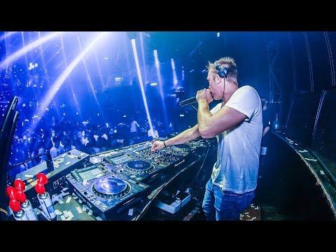 ⚡ Power House Radio ⚡ 24/7 Music Live Stream | Future Tech Bass House Mix | Mainstream & Underground