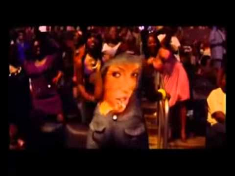 Beyonce Welcome To Hollywood (The Beyonce Experience Live)