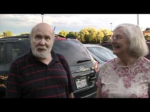 Mcdonald Hyundai New Owner Testimonial Youtube