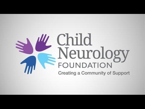 Child Neurology Foundation Webinar: Cannabis in Epilepsy