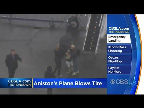 CBSLA.com: The Rundown – PM Edition – Los Angeles Alerts