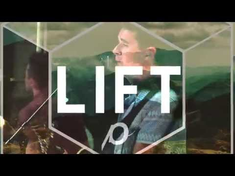 LIFT: A Worship Leader Collective Promo