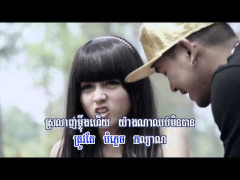 SASDA PRODUCTION   Can not come back HD MV