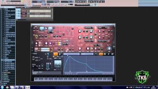 [TUTO] FL Studio pour les novices