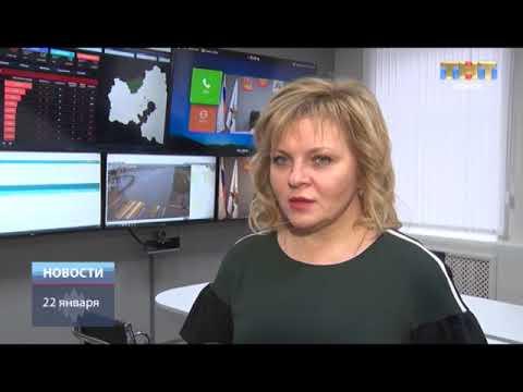 ТНТ-Поиск: В Подмосковье ежедневно стартует 8 строительных объектов