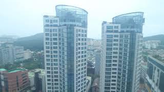 연수푸르지오아파트,3단지,302동44평형(146㎡),2…