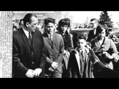 Viola Liuzzo: A True Hero