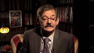 GEOPOLITYCZNY TYGIEL (ODC. 118) - DR TARGALSKI WYJAŚNIA, DLACZEGO POLSKA JEST WAŻNA DLA USA