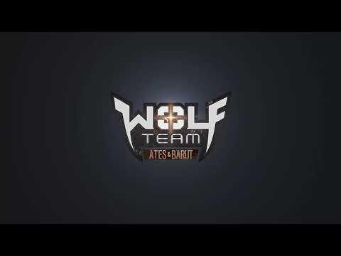 🎵 Música Electrónica para jugar Wolfteam | Dota 2 | LOL | COD