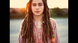 Watch Jason Castro It Matters To Me video