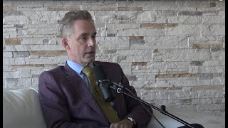 (Reposted)  Peterson Family Update June 2020