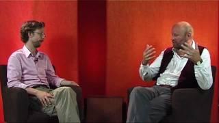 MYSTICA TV: Dr. Peter Michel - Helena Blavatsky und die Theosophie (Teil 1)