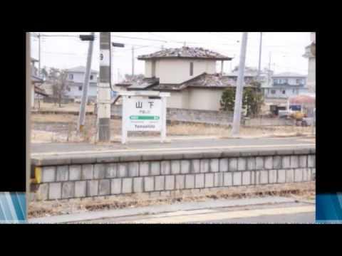 柏の葉kst 2013.3.12K-stream生ホウソウ