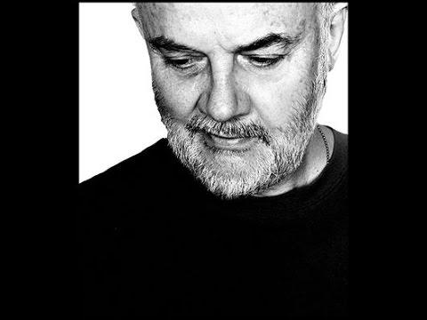 John Peel 2 11 78