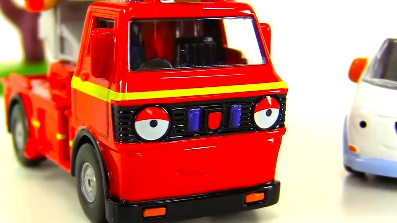 fire truck toys olly toys fire trucks for children trucks for kids cars for kids