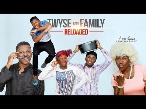 Download best of twyse comedy compilation - best of twyse and family comedy compilation   latest video