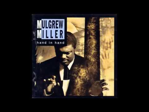 Mulgrew Miller - Hand In Hand (Full Album)