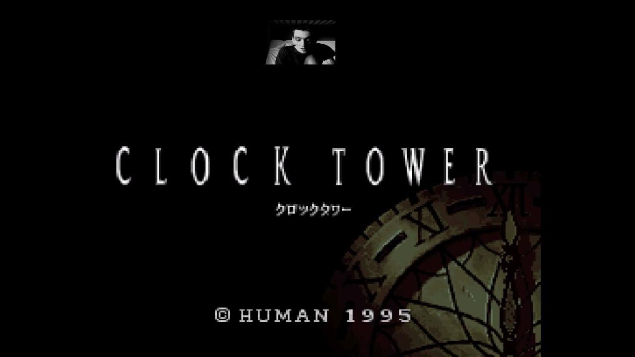 Retro Games Zocken