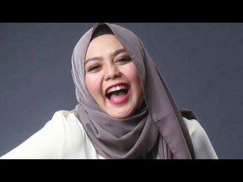 Zulin Kecewa Bakal Suami Hilang!....Okt 2018.