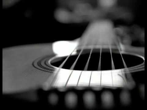 Jika Cinta Dia (acoustic cover)
