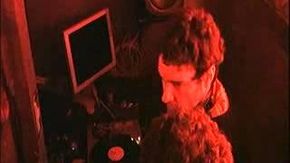 B-Voice and Anrilov: Dub Tales Mix Presentation