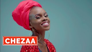 Adasa - Say yes (official video) Sms 'Skiza 5960664' to 811