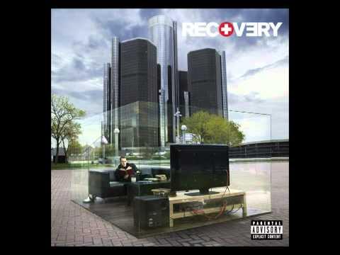 Eminem - Space Bound.WMV