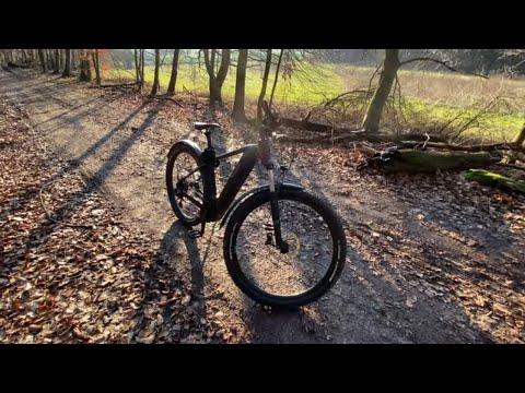 e-bike-cube-reaction-hybrid-ex-625-gekauft!