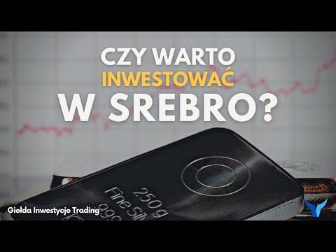 Czy warto inwestować