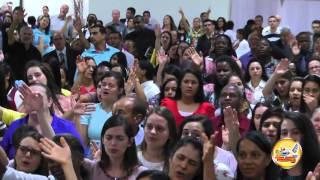 Mazuva Ose Makatendeka | Dario Oliveira