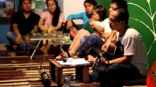 Người già em bé (Trịnh Công Sơn) - Gats Toàn