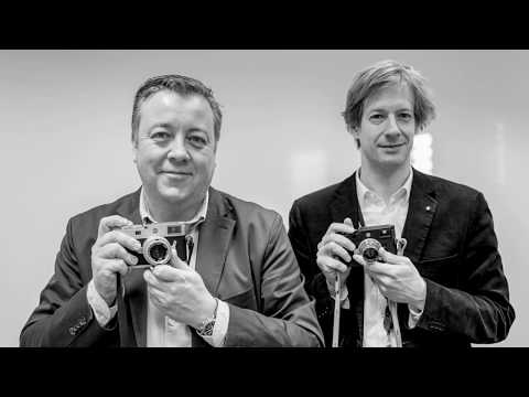 5 Tips on How to Get the Most out of Your Leica Rangefinder