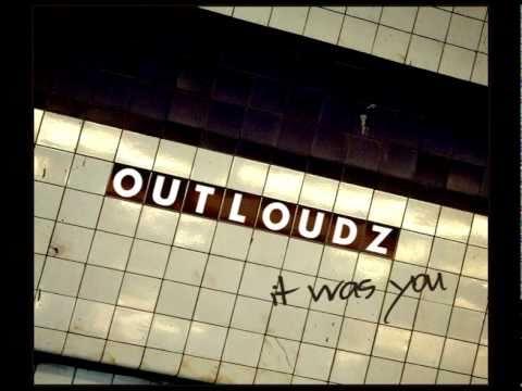 outloudz i wanna meet bob dylan lyrics tangled