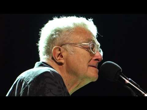 RANDY NEWMAN You´ve Got A Friend In Me 17/10/2015
