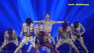 Video HD | LIVE 130728 INFINITE - Destiny @ SBS Inkigayo download MP3, 3GP, MP4, WEBM, AVI, FLV Agustus 2018