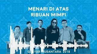 """""""The Sow - Berkarya - Jingle Gebyar Nusantara IPB 2018"""""""