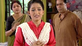 Ei Ghar Ei Sangsar | Bengali Tv Serial | Episode - 484 | Best Scene | Zee Bangla