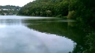 Edersee-Camping