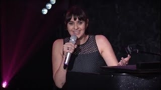 Pamela Myburgh - Fool from 'Hymns of Service' (Performed Live)