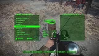 Live) fallout 4 es geht weiter -