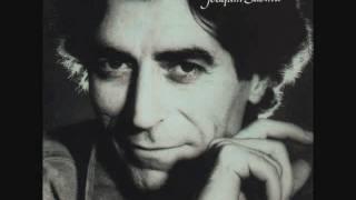 Y si amanece por fin - Joaquín Sabina