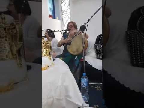 GRATUIT ANNABA MUSIQUE TÉLÉCHARGER FKIRETTE