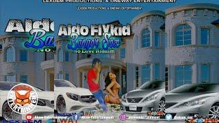 Aldo Flykid - Banger Sex - May 2020