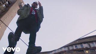 Download Sean Paul - No Lie ft. Dua Lipa Mp3 and Videos