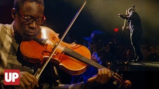 Black Violin, Breaking Your Musical Stereotypes | UNCHARTED