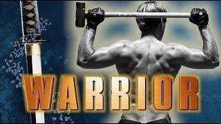 Be A Warrior | Motivation