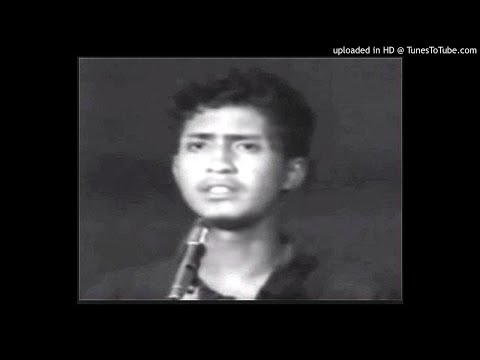 TSIKITSIKY MENAMENATRA--TSIAKORAKA--1988