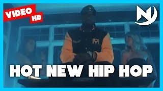 Hot New Hip Hop Urban RnB Rap Dancehall Music Mix October 2020 | Rap Music #150 🔥