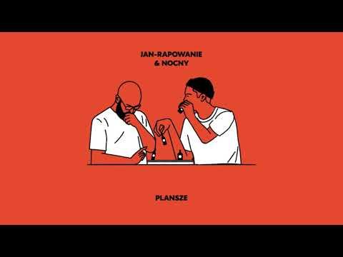 Jan-rapowanie & NOCNY ft. Otsochodzi - Co tam [official audio]