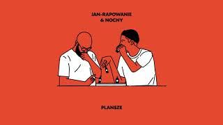 Jan-rapowanie & NOCNY ft. Otsochodzi - Co tam